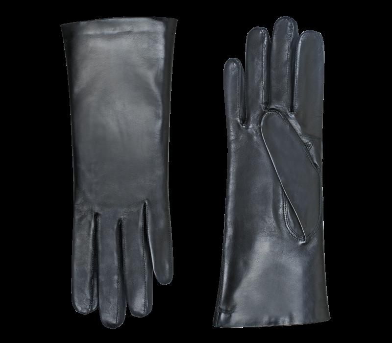 Leren handschoenen dames model Glenrothes
