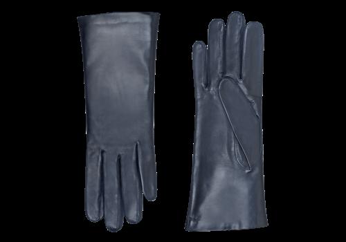 Laimböck Gloves Ladies Laimböck Glenrothes