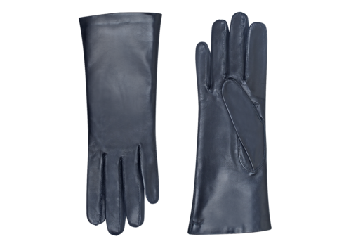 Laimböck Handschuhe Damen Laimböck Glenrothes