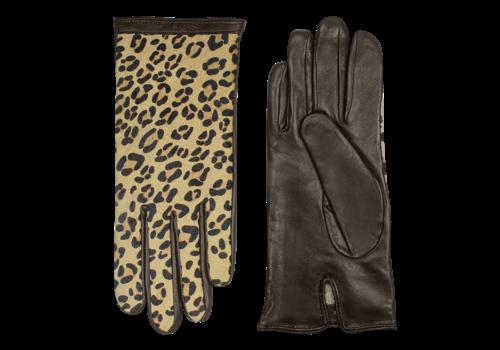Laimböck Gloves Ladies Laimböck Isaba