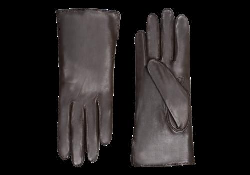 Laimböck Handschuhe Damen Laimböck Leicester