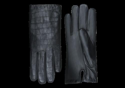 Laimböck Handschuhe Damen Laimböck Lianes