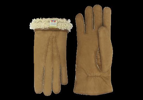Laimböck Gloves Ladies Laimböck Molde