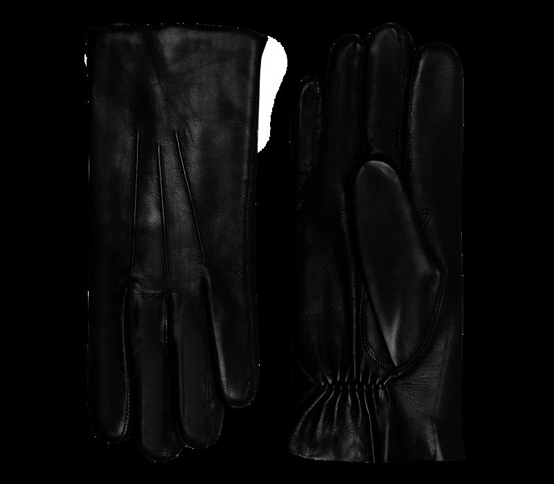 Leren handschoenen heren model Stainforth