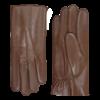 Laimböck Leren handschoenen heren model Stainforth