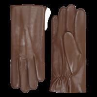 Leather men's gloves model Stainforth