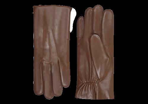 Laimböck Gloves Men Laimböck Stainforth
