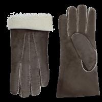 Lammy handschoenen heren model Stavanger