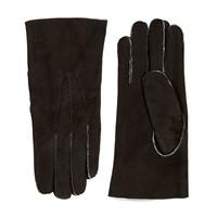 Lammy men's gloves model Stavanger
