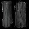 Laimböck Futura nappa leren handschoenen heren model Trowbridge