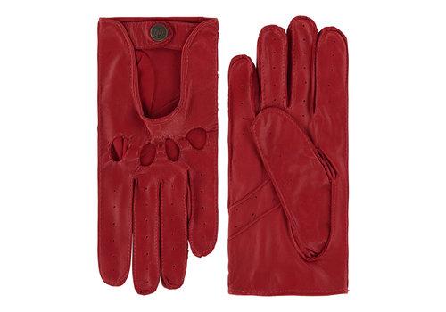 Laimböck Driving gloves Ladies Laimböck Mackay