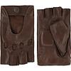 Laimböck Leather driving gloves for men model Minneapolis