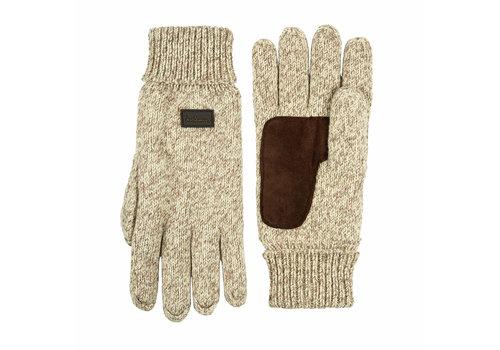 Laimböck Gloves Ladies Laimböck Altenburg