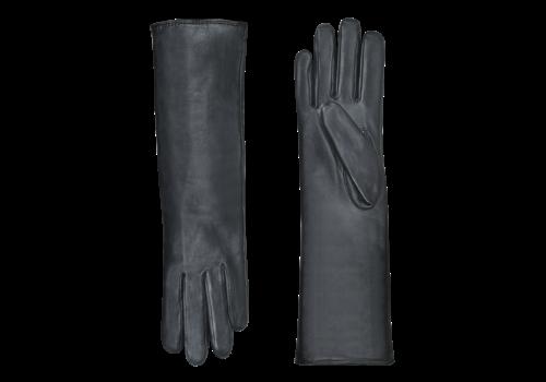 Gloves Ladies Laimböck Isla