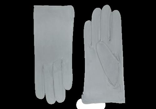 Laimböck Handschuhe Damen Laimböck Cancun