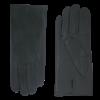 Laimböck Ongevoerde leren handschoenen heren model Collaroy