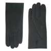 Laimböck Unlined leather men's gloves model Collaroy