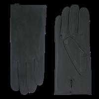 Ungefütterte Leder Herren Handschuhe Modell Collaroy