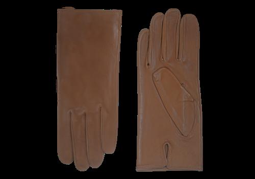 Laimböck Handschuhe Herren Laimböck Collaroy