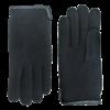 Laimböck Wool men's gloves model Gelsenkirchen