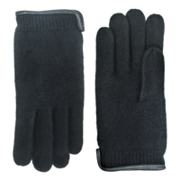Wool men's gloves model Gelsenkirchen