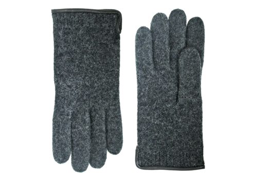 Laimböck Gloves Men Laimböck Gelsenkirchen