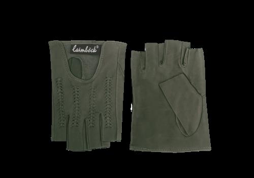 Laimböck Driving gloves Ladies Laimböck Saltillo