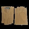 Laimböck Leather ladies driving gloves model Saltillo