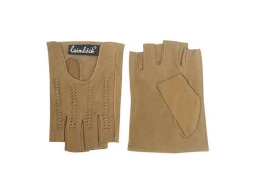 Laimböck Driving gloves Ladies Laimböck Saltillo