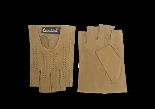 Laimböck Handschoenen Dames Laimböck Saltillo