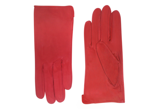 Laimböck Gloves Ladies Laimböck Cancun