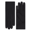 Unisex cotton cermony gloves model Haarlem