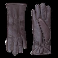Leder Damenhandschuhe Modell Cabora