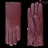 Laimböck Leather gloves ladies model Vallegio