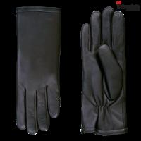 Leder Damenhandschuhe Modell Vallegio