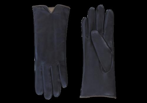 Laimböck Gloves Ladies Laimböck Sirmione