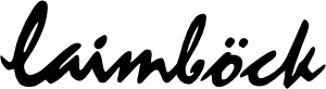 Laimböck