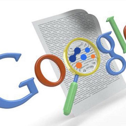 Hoe Google zoekt en werkt
