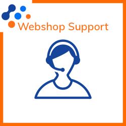 Webshop ontwerp en make overs voor een betere conversie