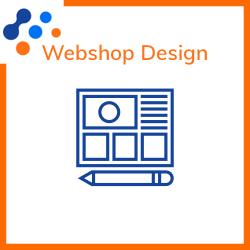 Webshop support diensten voor Lightspeed en vele andere software platformen