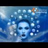 WebshopCoaching Basic support maandabonnementen voor jouw Social Media kanalen