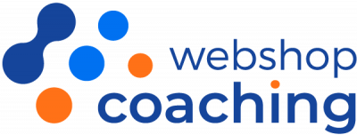 Webshop Coaching, Support & Design