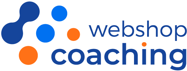 WebshopCoaching