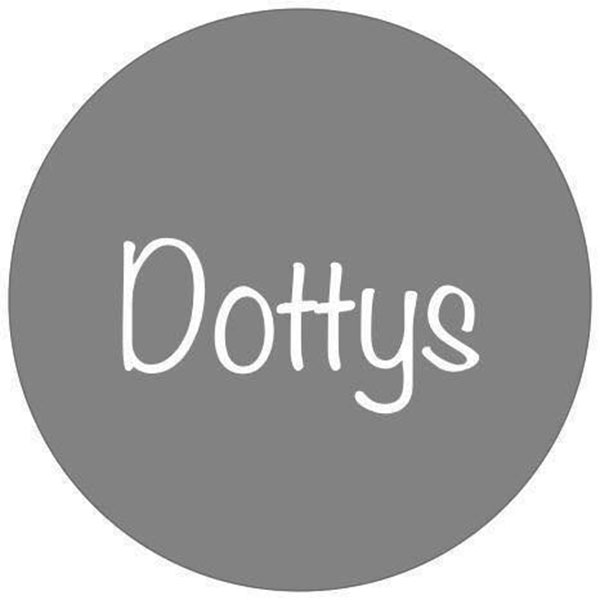 Dotty's Fashion Lounge