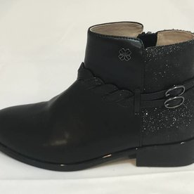 Mayoral 46.841 Mayoral glitter bootie