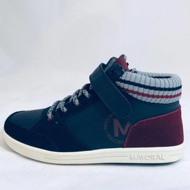 Mayoral 46.903 Mayoral Sporty Bootie
