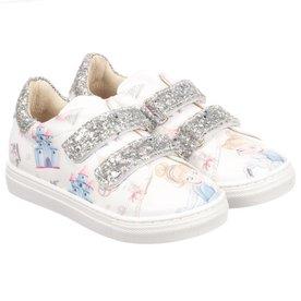 Monnalisa 832013 Sneaker Baby Cinderella