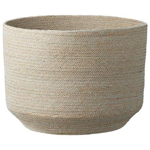 Lene Bjerre Becca Basket 33 cm