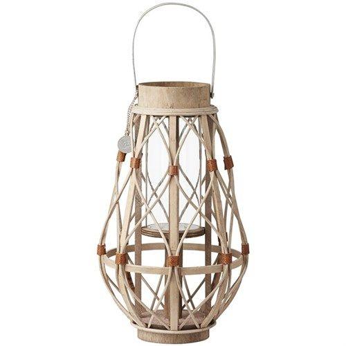 Lene Bjerre Filippa Lantern