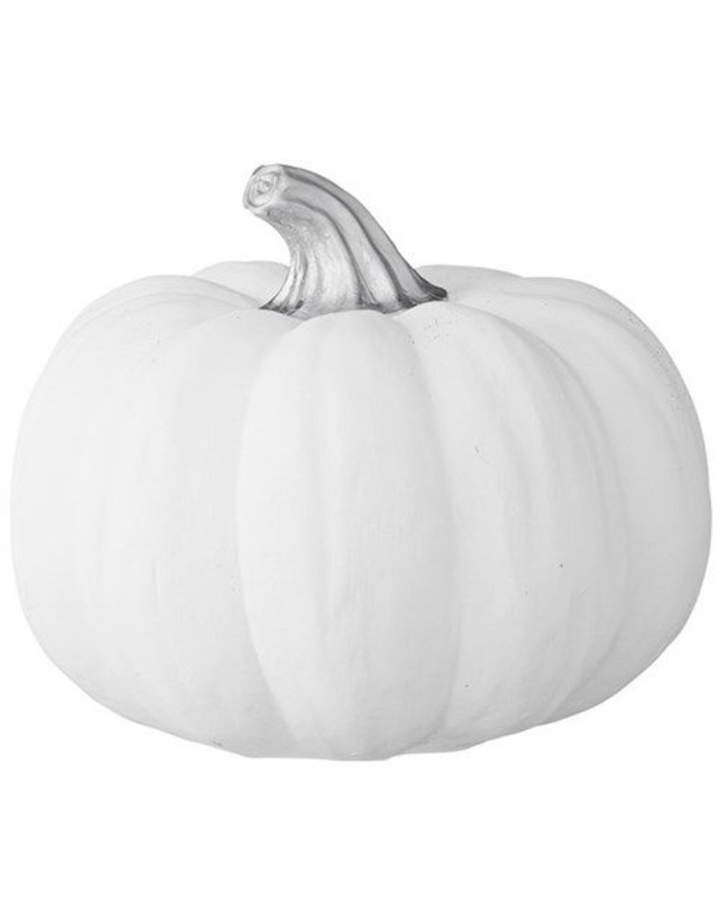 Lene Bjerre Serafina Pumpkin M